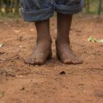 Om staters rättsliga skyldigheter att åtgärda fattigdom