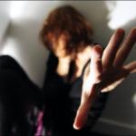 Våld mot kvinnor ett konstant hot