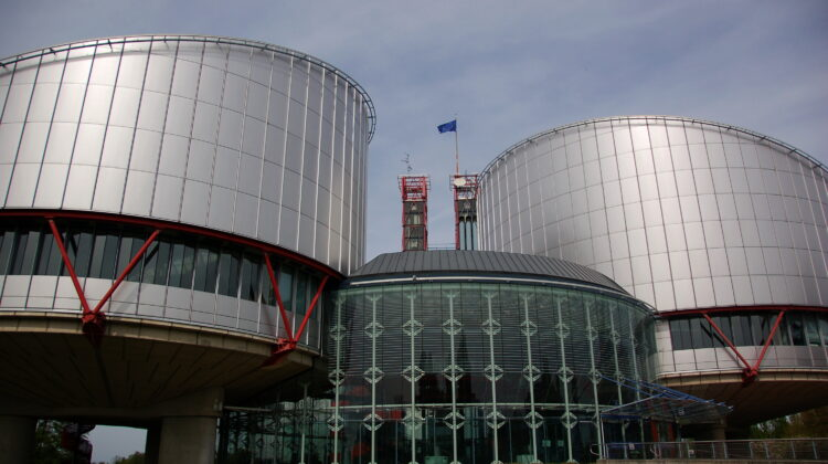 Poland – Further Steps to Harm Rule of Law