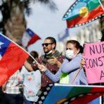 Valresultatet i Chile kan rita om Latinamerikas politiska karta
